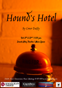 poster-hounds-hotel-1