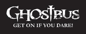 ghostbus-logo